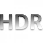 hdr_generic