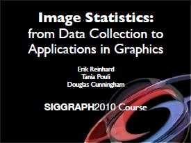 image_statistics_siggraph2010